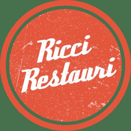 Ricci Restauri