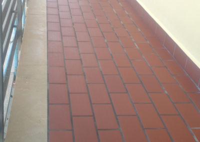 impermeabilizzazione terrazzi Lucca