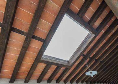 rifacimento tetti per riqualificazione energetica